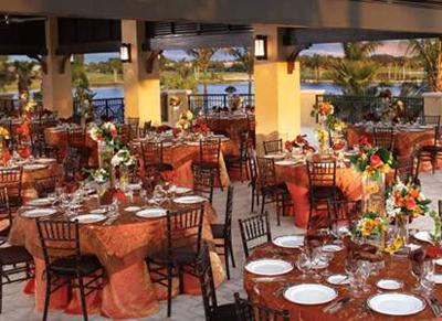 Homewood Suites Palm Beach Gardens